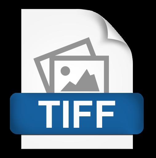 File Format Tiff-507x507 (1)