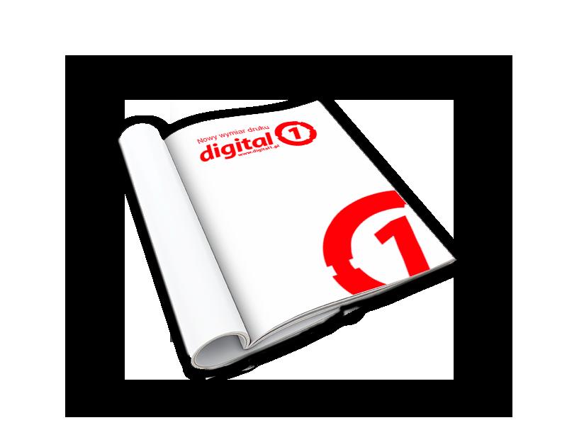broszury w oprawie miękkiej i zeszytowej