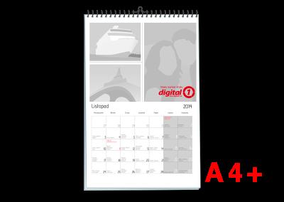 foto-kalendarz A4