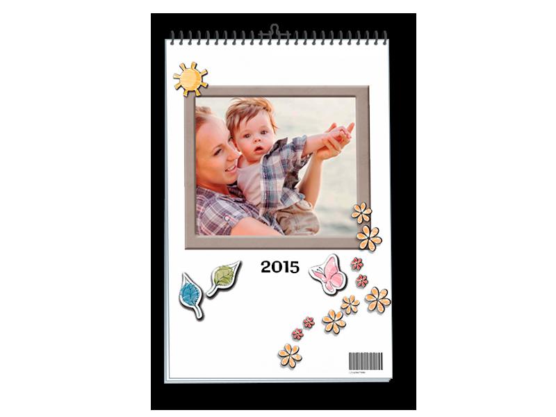 kalendarz_listki